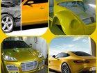 Скачать изображение Автосервис, ремонт частичная покраска авто-мото 33063056 в Саратове