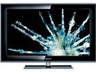 Фото в Ремонт электроники Ремонт телевизоров Ремонт кинескопных телевизоров, плазменных в Саратове 500