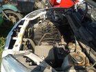 Фотография в Авто Аварийные авто авто перевёртыш, салон торпедо целые, торг в Ершове 250000