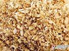 Фото в Прочее,  разное Разное опилки чистые сухие сосновые в мешках, с в Саратове 0