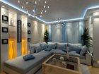 Уникальное фото Агентства недвижимости Квартиры однокомнатные продаю 33624419 в Саратове