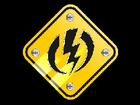 Новое изображение Электрика (услуги) Услуги электрика Саратов 33822280 в Саратове