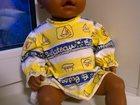 Свежее изображение Детские игрушки Пакет игрушек, 34008943 в Саратове