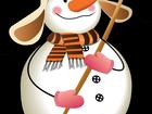 Уникальное фото Сантехника (услуги) Уборка и вывоз снега, Саратов, Энгельс, 34040536 в Саратове