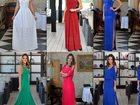 Скачать изображение Свадебные платья Платья к новому году 34121332 в Саратове