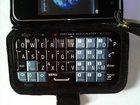 Изображение в   Хорошая копия айфона; две симки, слот памяти, в Саратове 1500