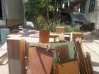 Изображение в Услуги компаний и частных лиц Грузчики погрузка и вывоз мебели, окон, вещей, мусора в Саратове 0