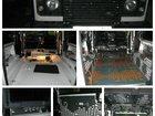 Фото в Авто Тюнинг -Вибро, шумо-тепло изоляция автомобиля в в Саратове 0