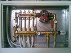 Фото в   Замена радиаторов отопления, газовых котлов, в Саратове 450