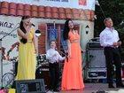Просмотреть фото Организация праздников живая музыка свадьба дуэт Love storyРассказовы 34527209 в Саратове