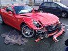 Просмотреть фотографию  Выкуп аварийных автомобилей в любом состоянии под разбор,а т, ж обмен 34546599 в Саратове