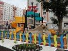 Уникальное фото  Детские игровые площадки для улицы 34590753 в Сочи