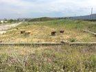 Фотография в   Срочная продажа Земельный участок промышленного в Саратове 3700000