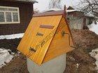 Смотреть фото Другие строительные услуги Колодец 34850328 в Самаре
