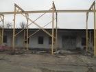 Просмотреть фотографию  Продается производственная база 34995987 в Саратове