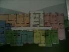Смотреть изображение  продам квартиру в новостройке 34996714 в Саратове