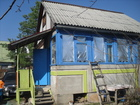 Скачать бесплатно фотографию Продажа квартир Продаю дачу 35044045 в Саратове