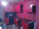 Изображение в Мебель и интерьер Кухонная мебель Сборка разборка установка корпусной мебели в Саратове 0