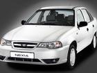 Фотография в Авто Аренда и прокат авто Сдается в аренду авто для работы в Алло-такси. в Саратове 1000