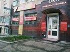 Просмотреть foto Аренда нежилых помещений Сдаю нежилое помещение 35115134 в Саратове