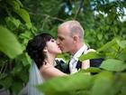 Изображение в   Снимем любой ваш праздник - свадьбу, юбилей, в Саратове 1500