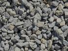 Новое фотографию  Продажа б/у гранитного щебня 35319995 в Саратове