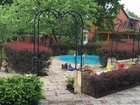 Фотография в Снять жилье Аренда коттеджей Коттедж 180 кВ. м в районе СНТ Железнодорожник, в Саратове 65000