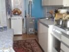 Скачать изображение Загородные дома Продажа 1/2 коттеджа 35430346 в Саратове