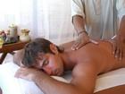 Фото в Красота и здоровье Массаж общеукрепляющий, оздоровительный массаж проблемных в Саратове 300