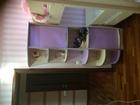 Скачать изображение  Детская мебель 36081863 в Саратове