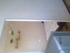 Изображение в Недвижимость Аренда жилья Сдаю 2 - х ком квартиру-малосемейку на Международной/остановка в Саратове 8000