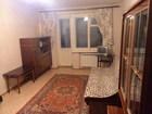 Изображение в Недвижимость Аренда жилья Сдаю комнату в центе в 2-х комнатной квартире, в Саратове 5500