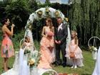 Увидеть foto  Свадьбы,дни рождения,юбилеи 36596862 в Саратове