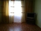 Изображение в   Хозяйка! сдам однокомнатную квартиру , квартира в Саратове 13000