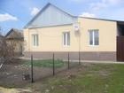 Фото в   Продаю дом в Балтайском районе (120 км от в Саратове 1200000