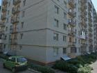 Фотография в Недвижимость Аренда жилья Сдаю 1 ком квартиру на Стрелке/Цветочная в Саратове 9000