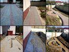 Просмотреть фото  Строим частникам от А до Я все+укладка брусчатки,камня,трот, плитки,бетон, работы, 37042027 в Саратове