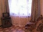 Фото в Недвижимость Аренда жилья Сдаю 2 - х ком квартиру на Чернышевского, в Саратове 0