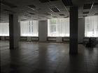 Увидеть изображение Коммерческая недвижимость Помещение 1165 м кв в торгово-офисном центре «Атрио» 37071958 в Саратове