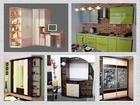 Уникальное foto Производство мебели на заказ мебель на заказ нижний новгород 37108960 в Нижнем Новгороде