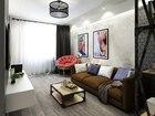 Свежее фото  Дизайн домов и квартир, 3d-визуализация 37165366 в Саратове