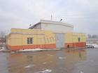 Уникальное foto  Продаю производственную базу, Заводской район 37229188 в Саратове