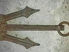 Скачать бесплатно изображение Рыбалка Якорь 37274475 в Саратове
