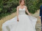 Уникальное изображение Свадебные платья Свадебное платье 37295213 в Саратове