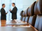Фотография в Услуги компаний и частных лиц Юридические услуги Предоставляется профессиональная юридическая в Саратове 1000