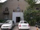 Скачать фото Аренда нежилых помещений Сдаются офисные помещения 500м2 37383934 в Саратове