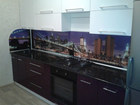 Изображение в   Сдаю классную, современную квартиру, впервые, в Саратове 15000