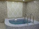 Просмотреть изображение Гостиницы, отели Сауны в ГК Оскар 37545006 в Саратове