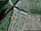 Фотография в Недвижимость Коммерческая недвижимость Продается земельный участок площадью 9, 5 в Саратове 1700000