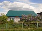 Фотография в Недвижимость Продажа домов Продается дом в живописном месте на берегу в Саратове 850000